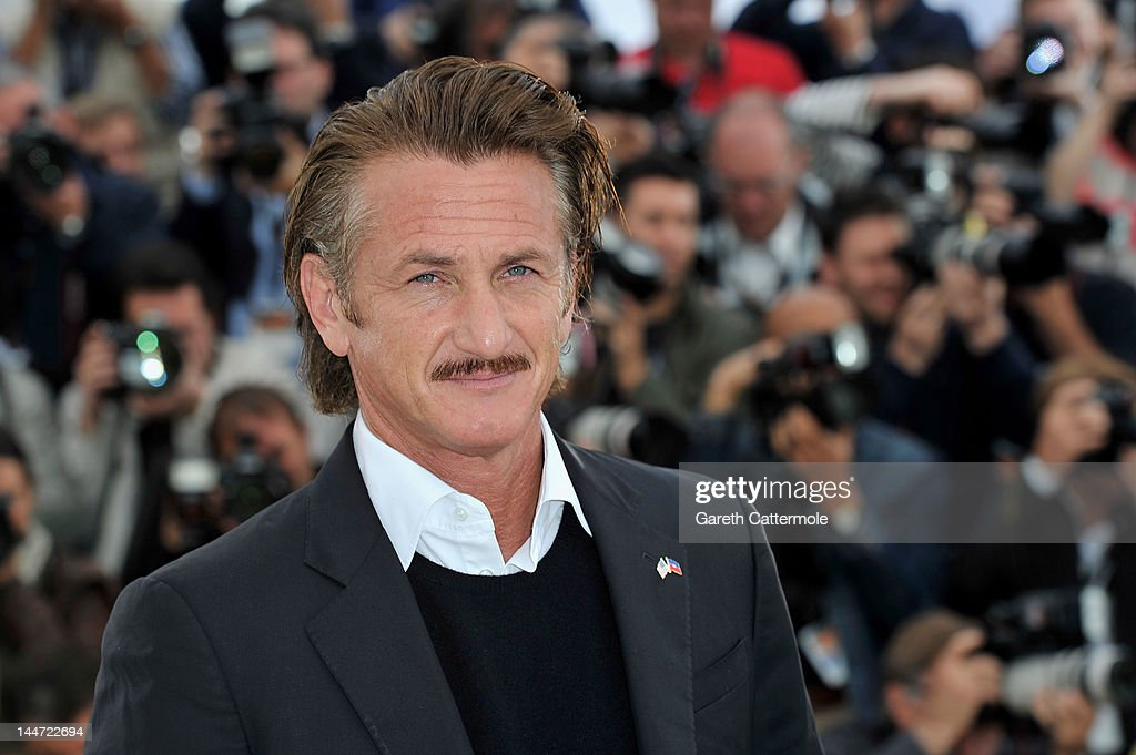 'Haiti Carnaval In Cannes' Photocall - 65th Annual Cannes Film Festival