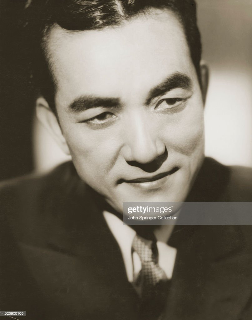 sessue hayakawa swiss family robinsonsessue hayakawa height, sessue hayakawa the cheat, sessue hayakawa reddit, sessue hayakawa movies, sessue hayakawa house, sessue hayakawa biography, sessue hayakawa pronunciation, sessue hayakawa films, sessue hayakawa book, sessue hayakawa bridge on the river kwai, sessue hayakawa pierce arrow, sessue hayakawa interview, sessue hayakawa images, sessue hayakawa autograph, sessue hayakawa imdb, sessue hayakawa quotes, sessue hayakawa filmography, sessue hayakawa bio, sessue hayakawa ruth noble, sessue hayakawa swiss family robinson