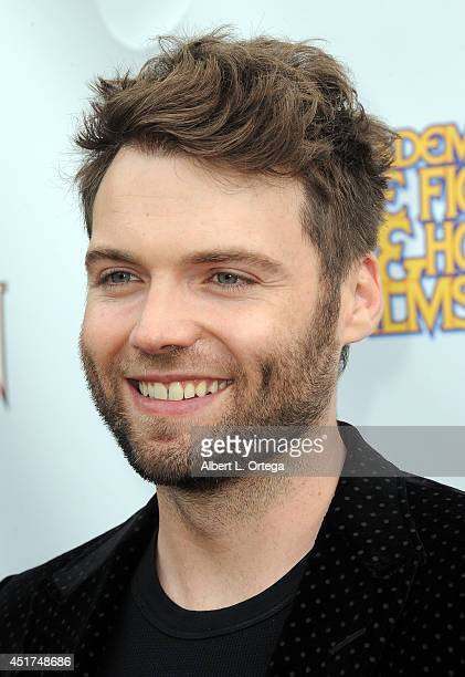 http://media.gettyimages.com/photos/actor-seth-gabel-arrives-for-the-40th-annual-saturn-awards-held-at-picture-id451748686?s=612x612
