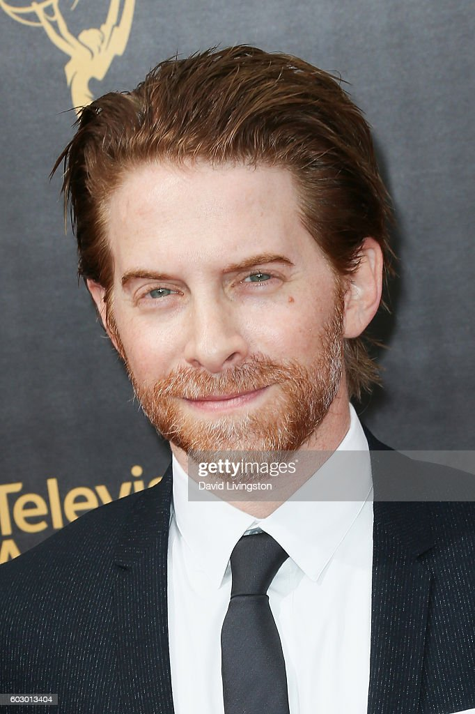 2016 Creative Arts Emmy Awards - Day 2 - Arrivals