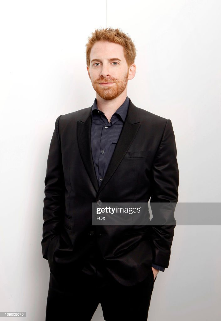 Actor <a gi-track='captionPersonalityLinkClicked' href=/galleries/search?phrase=Seth+Green&family=editorial&specificpeople=206390 ng-click='$event.stopPropagation()'>Seth Green</a>.