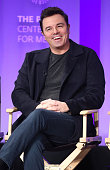 The Paley Center For Media's 35th Annual PaleyFest Los...