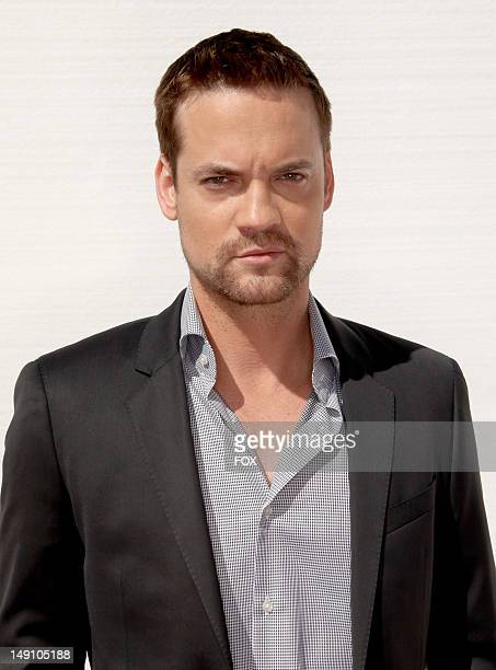 Actor Shane West attends the FOX 2012 Teen Choice Awards at Gibson Amphitheatre on July 22 2012 in Los Angeles California