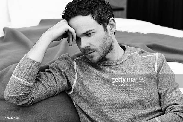 ashmore single guys Shawn ashmore relationship list shawn ashmore dating history, 2018, 2017, list of shawn ashmore he is famous for iceman on x-men and x2 his zodiac sign is.