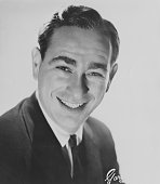 Actor shelley berman picture id526850916?s=170x170