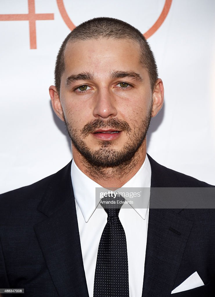 "2015 Toronto International Film Festival - ""Man Down"" Premiere - Arrivals"