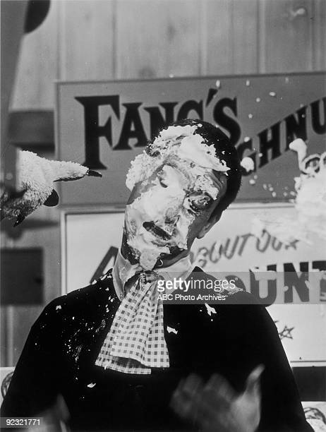 Actor Soupy Sales on the Set of The Soupy Sales Show The actor died on October 22 2009 in a hospice in New York City after suffering from health...