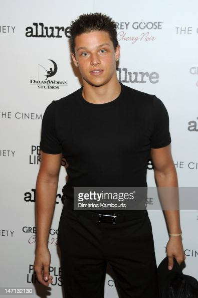 Spencer lofranco stock photos and pictures getty images