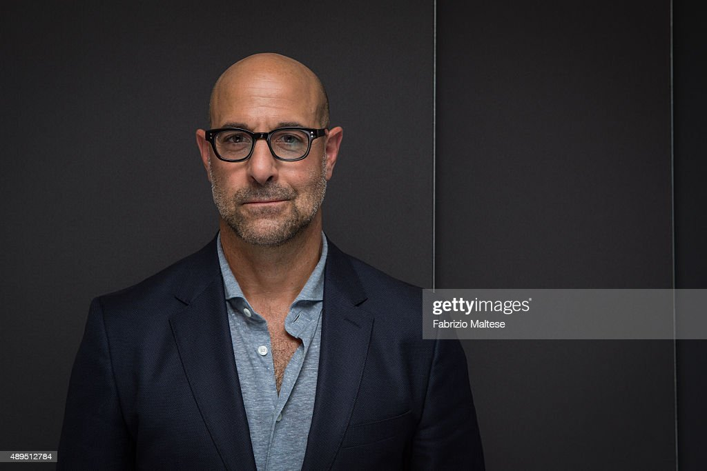 stanley tucci - photo #35