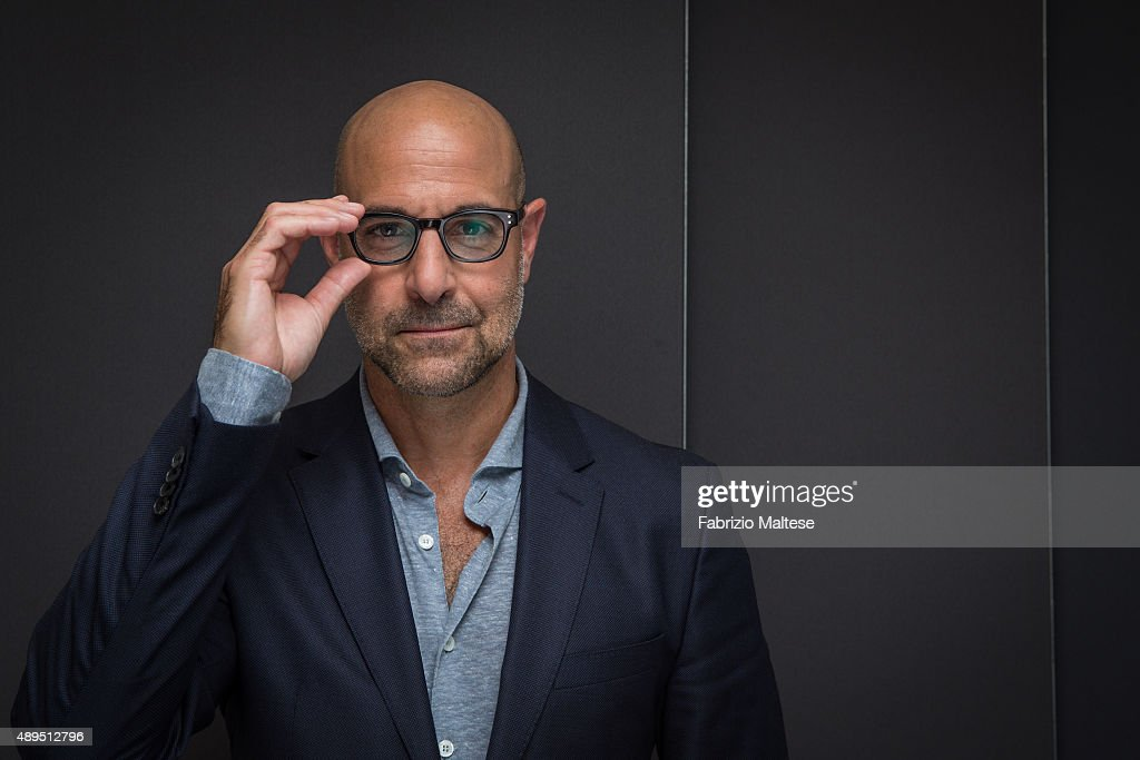stanley tucci - photo #41