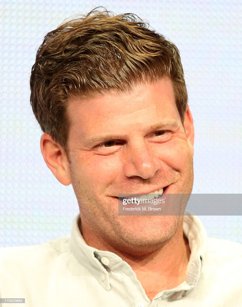 2013 Summer TCA Tour - Day 10