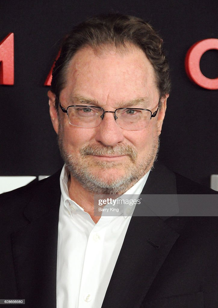 stephen root musician