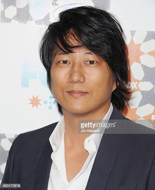 Sung Kang Actor Stock Photos and Pictures | Getty Images
