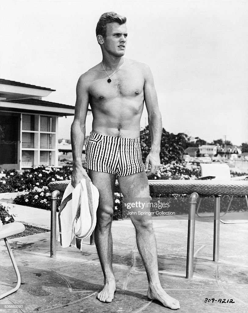 tab hunter today