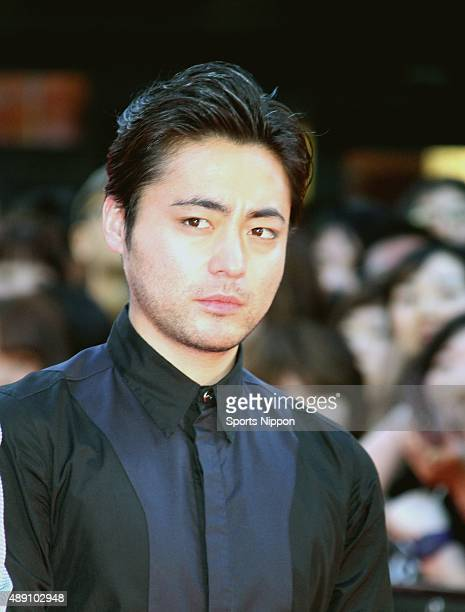 takayuki yamada stock photos and pictures getty images