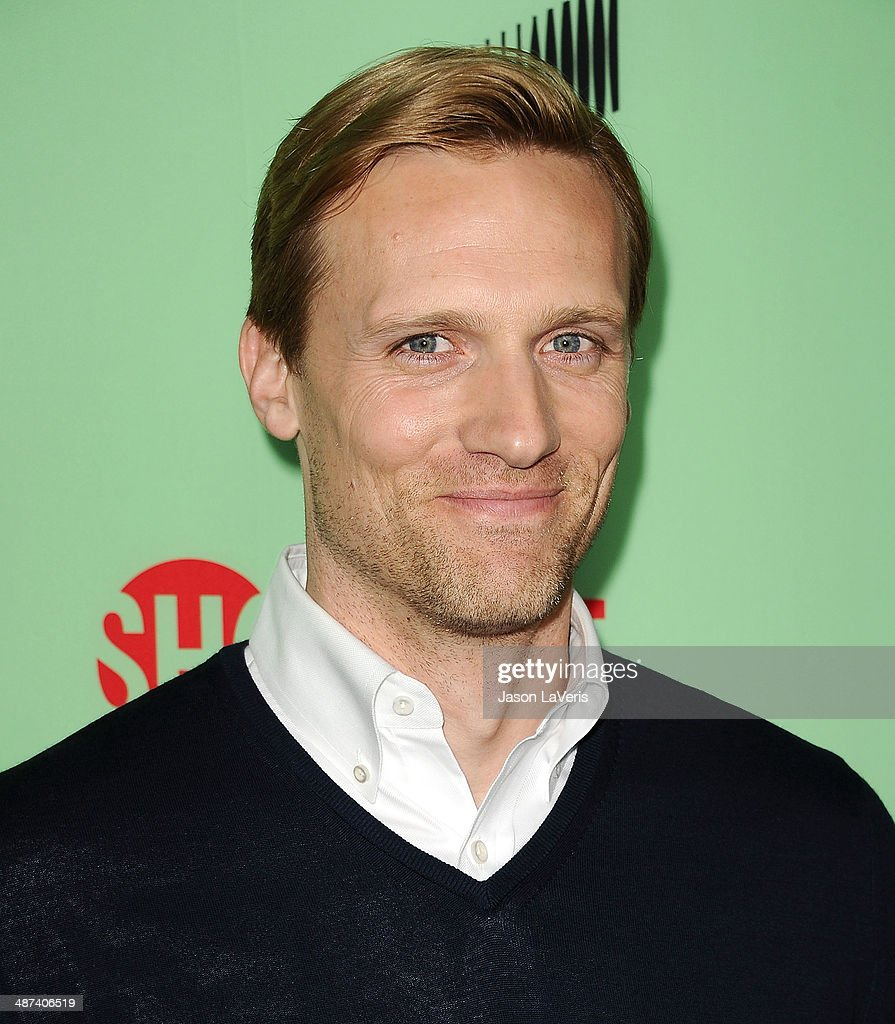 teddy sears csi miami