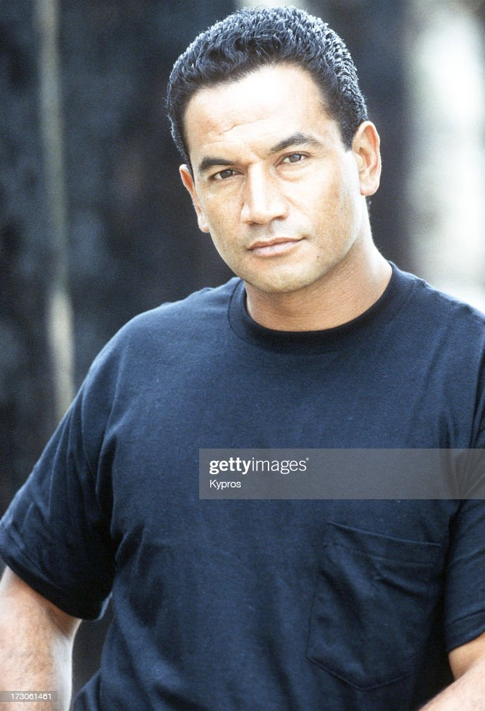 temuera morrison albumtemuera morrison movies, temuera morrison height, temuera morrison 2016, temuera morrison battlefront, temuera morrison, temuera morrison star wars, темуэра моррисон, temuera morrison spartacus, temuera morrison empire strikes back, temuera morrison twitter, temuera morrison voice, temuera morrison net worth, temuera morrison green lantern, temuera morrison new movie, temuera morrison race, temuera morrison album, temuera morrison all black speech, temuera morrison interview, temuera morrison biography, temuera morrison family