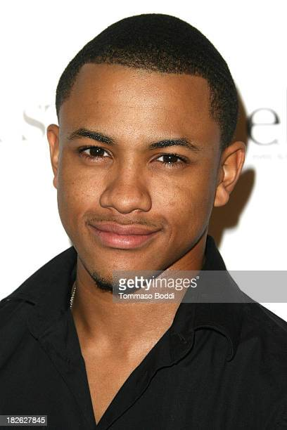 Tequan Richmond (@tdashrich) • Instagram photos and videos