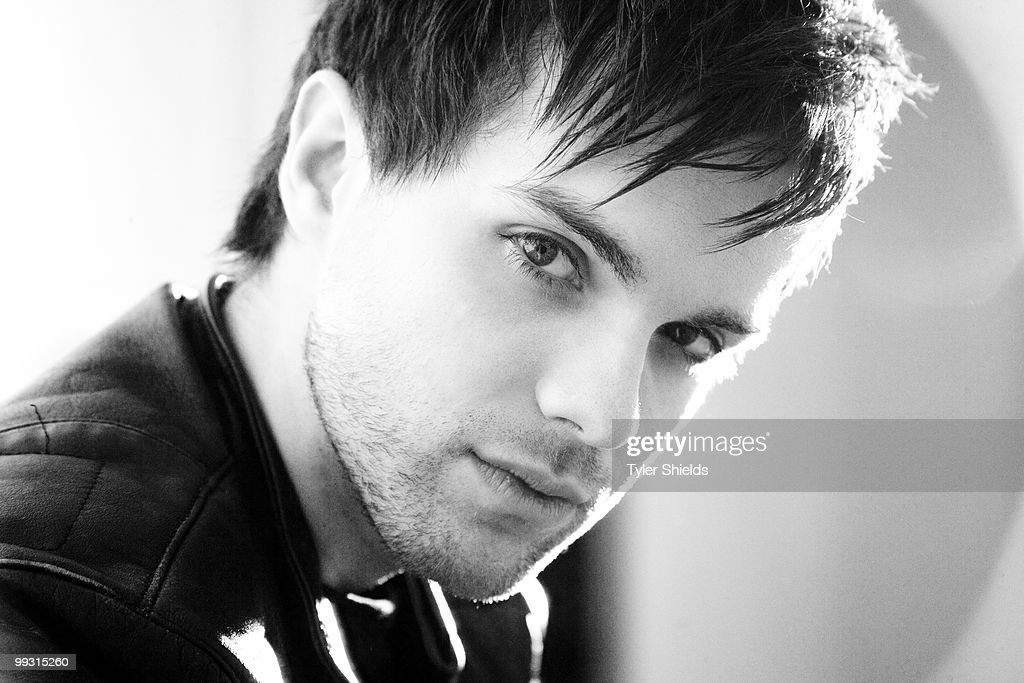 Thomas Dekker, Self Assignment, February 28, 2010