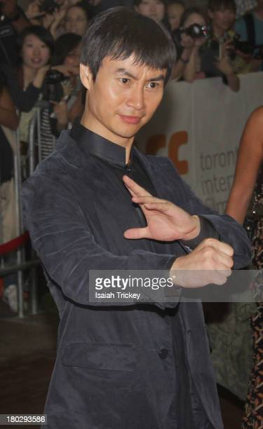 Man Of Tai Chi Stock Photos and Pictures | Getty Images