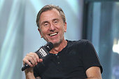 "Build Presents Tim Roth Discussing His New Show ""Tin..."