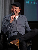 """SAG-AFTRA Foundation Conversations With """"The Haunting..."""