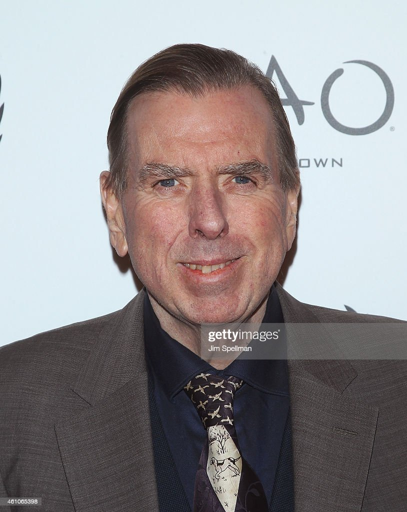 2014 New York Film Critics Circle Awards