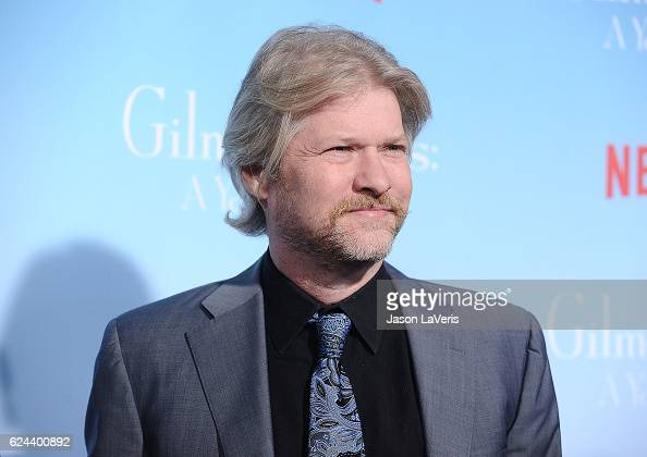 Image result for todd lowe a year in the life