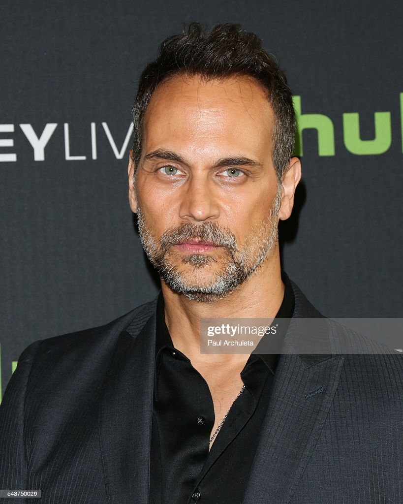 todd stashwick wifetodd stashwick height, todd stashwick wife, todd stashwick, todd stashwick uncharted, todd stashwick gotham, todd stashwick twitter, todd stashwick instagram, todd stashwick imdb, todd stashwick uncharted 4, todd stashwick net worth, todd stashwick heroes, todd stashwick supernatural, todd stashwick tv shows, todd stashwick 12 monkeys, todd stashwick criminal minds, todd stashwick the originals, todd stashwick law and order, todd stashwick shirtless, todd stashwick ethnicity, todd stashwick psych