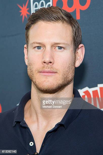 Tom Hopper Stock Photos and Pictures | Getty Images