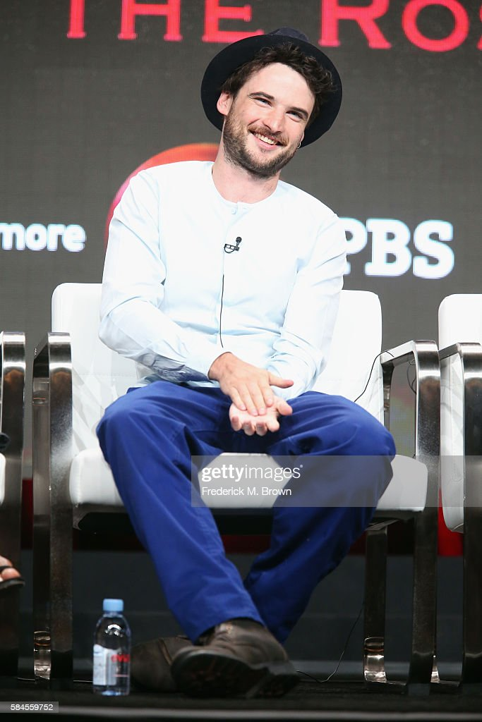2016 Summer TCA Tour - Day 3