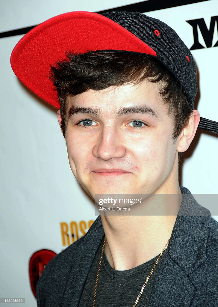 tommy knight wikitommy knight twitter, tommy knight and abby mavers, tommy knight wiki, tommy knight instagram, tommy knight, tommy knight 2015, tommy knight shirtless, tommy knight nfl, tommy knight imdb, tommy knight girlfriend, tommy knight closets, tommy knight gay kiss, tommy knight facebook, tommy knight stitches, tommy knight net worth, tommy knight height, tommy knight 2016, tommy knight kiss