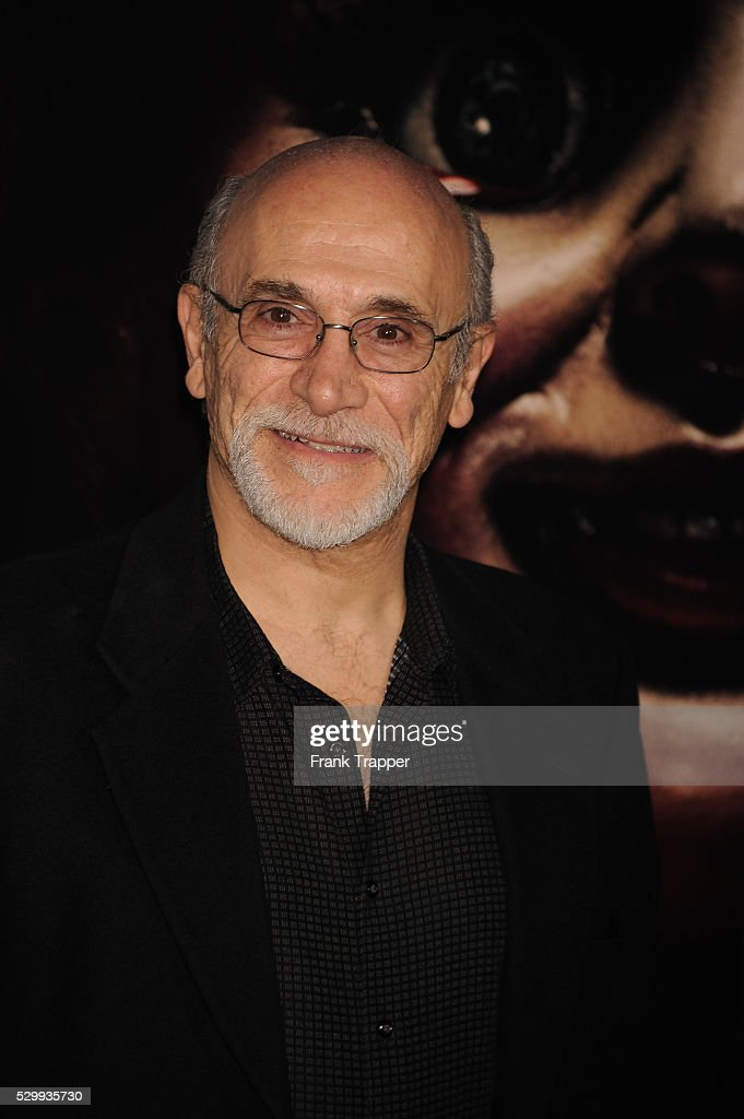 tony amendola black ops 3tony amendola facebook, tony amendola, tony amendola imdb, тони амендола, tony amendola khadgar, тони амендола википедия, tony amendola fortress, tony amendola f murray abraham, tony amendola italiano, tony amendola once upon a time, tony amendola ethnicity, tony amendola net worth, tony amendola football player, tony amendola star trek, tony amendola black ops 3, tony amendola annabelle, tony amendola homeland, tony amendola world of warcraft, tony amendola skyrim, tony amendola biography