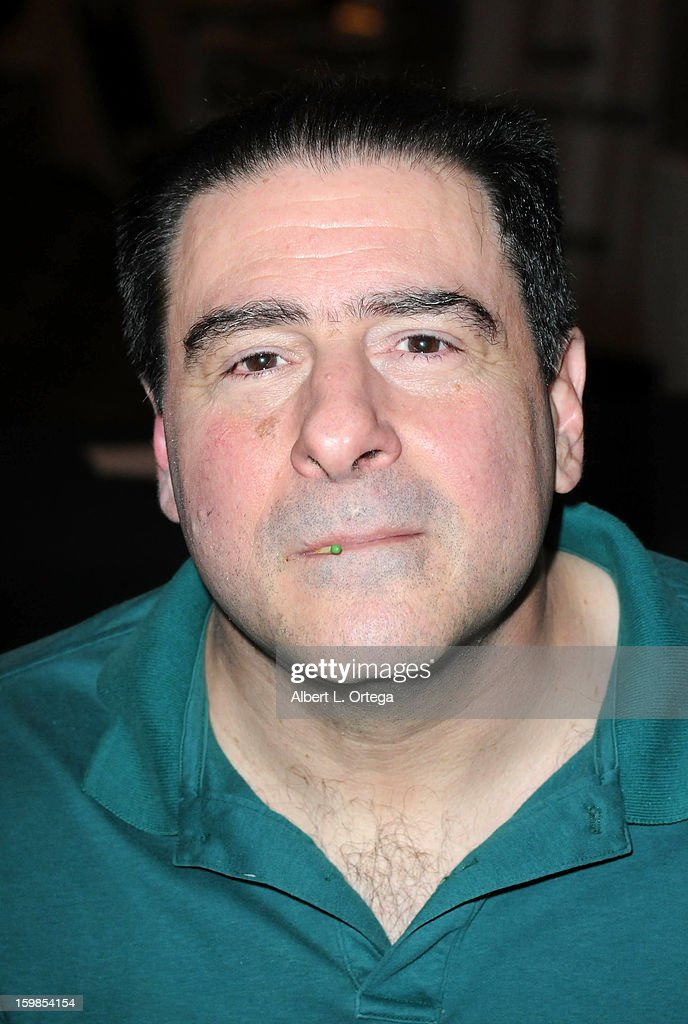 tony ganios actor