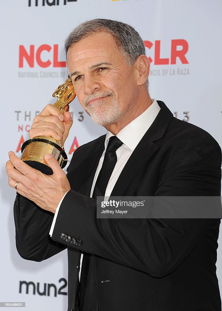 tony plana actortony plana young pope, tony plana, tony plana imdb, тони плана, tony plana grim fandango, tony plana actor, тони плана фильмография, тони плана фото, tony plana net worth, tony plana movies and tv shows, tony plana three amigos, tony plana desperate housewives, tony plana officer and a gentleman, tony plana wife, tony plana madam secretary, tony plana seinfeld, tony plana 24, tony plana west wing, tony plana jane the virgin, tony plana born in east la