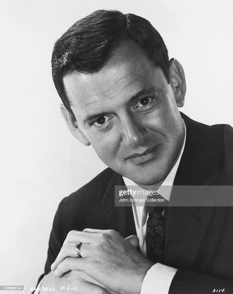 Actor <a gi-track='captionPersonalityLinkClicked' href=/galleries/search?phrase=Tony+Randall+-+Actor&family=editorial&specificpeople=167042 ng-click='$event.stopPropagation()'>Tony Randall</a>