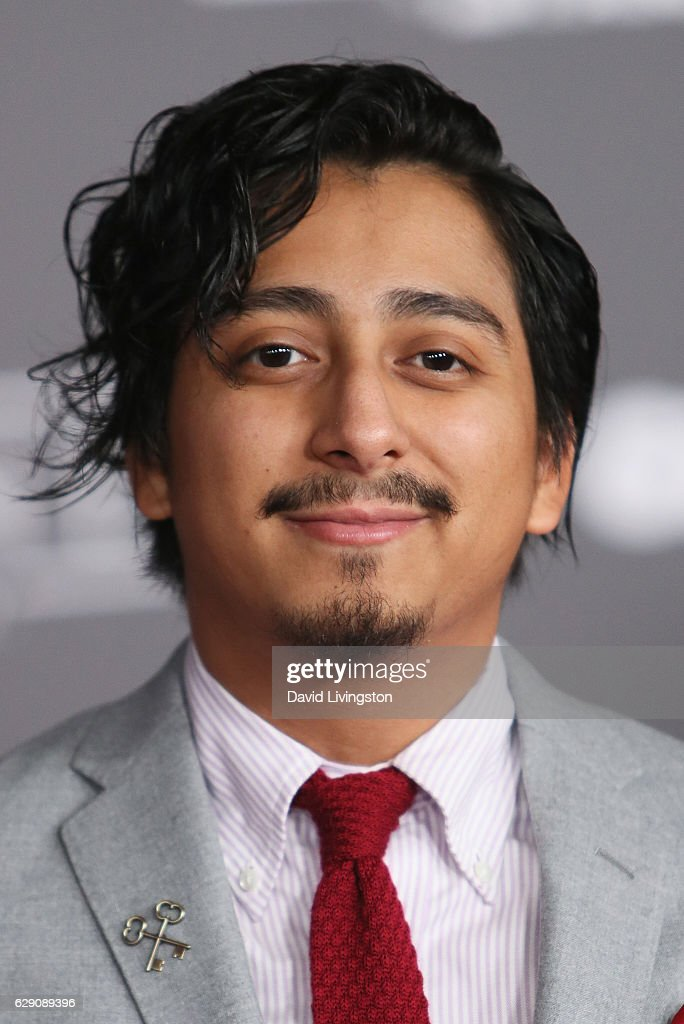 tony revolori facebooktony revolori flash thompson, tony revolori actor, tony revolori religion, tony revolori height, tony revolori instagram, tony revolori twitter, tony revolori nationality, tony revolori grand budapest hotel, tony revolori america, tony revolori bio, tony revolori wikipedia, tony revolori filmography, tony revolori ethnicity, tony revolori net worth, tony revolori dope, tony revolori imdb, tony revolori guatemala, tony revolori interview, tony revolori girlfriend, tony revolori facebook