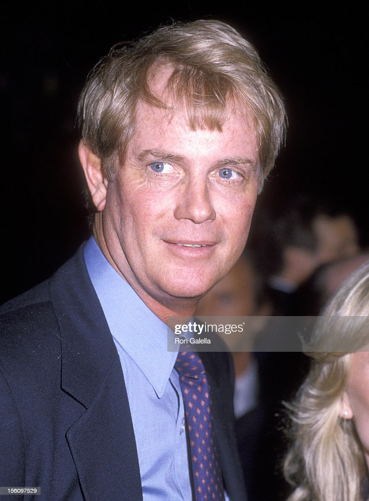 Actor Carol Burnett >> WireImage Ron Gallela Archive - File Photos 2008 | Getty Images