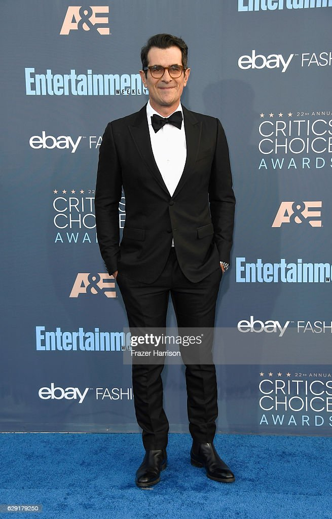 actor-ty-burrell-attends-the-22nd-annual-critics-choice-awards-at-picture-id629179250
