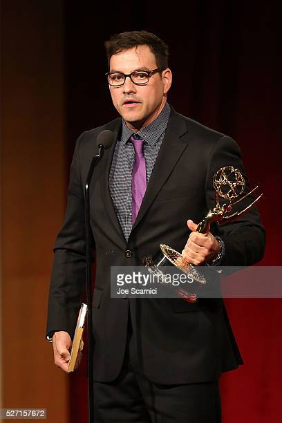 Tyler christopher picture 56