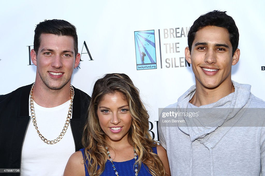 brittany baldibrittany baldi mtv, brittany baldi instagram, brittany baldi real world, brittany baldi age, brittany baldi height, brittany baldi birthday, brittany baldi are you the one, brittany baldi wiki, brittany baldi, brittany baldi twitter, brittany baldi ted, brittany baldi bio, brittany baldi and ryan malaty, brittany baldi snapchat, brittany baldi hot, brittany baldi boyfriend, brittany baldi model, brittany baldi the challenge, brittany baldi feet, brittany baldi and adam kuhn
