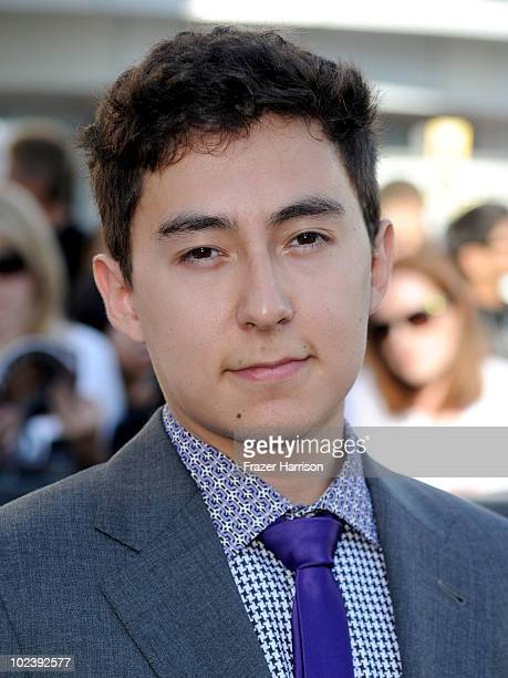 tyson houseman stock photos and pictures getty images