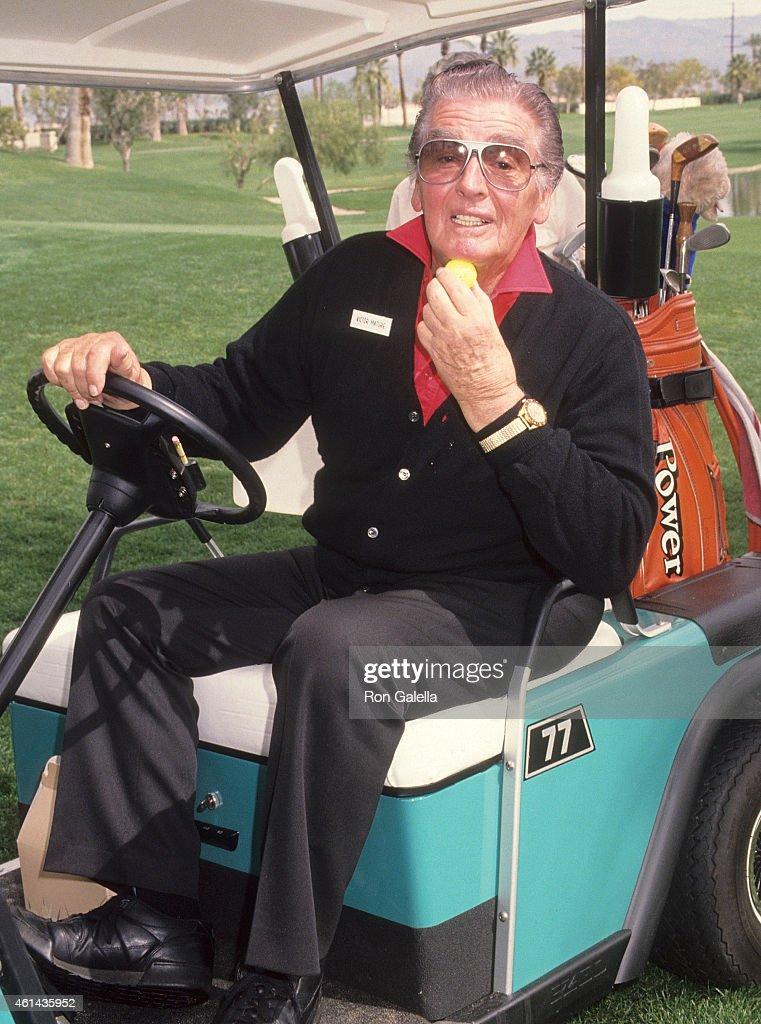 PGA.com | The Official Home of The PGA of America