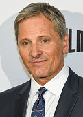 "SFFILM Presents - A Tribute To Viggo Mortensen: ""Green..."