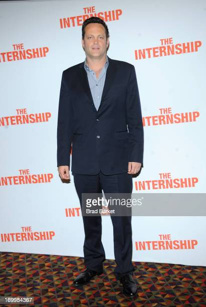 The internship stock photos and pictures getty images for Internship new york
