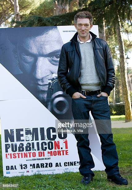 jacques mesrine photos et images de collection getty images