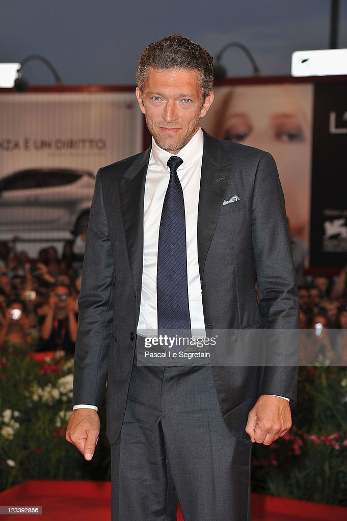 Best Of Day 3 - 68th Venice Film Festival