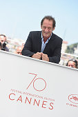 """""""Rodin"""" Photocall - The 70th Annual Cannes Film Festival"""