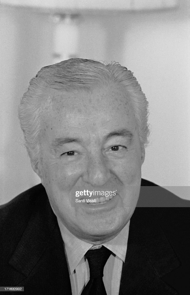 vittorio de sica biographyvittorio de sica films, vittorio de sica it, vittorio de sica movies, vittorio de sica intervista, vittorio de sica film completi, vittorio de sica parlami d'amore mariù, vittorio de sica italiano, vittorio de sica wikipedia italiano, vittorio de sica regista, vittorio de sica filmleri izle, vittorio de sica e sophia loren, vittorio de sica imdb, vittorio de sica sophia loren, vittorio de sica biography, vittorio de sica bicycle thieves, vittorio de sica filmography, vittorio de sica causa morte, vittorio de sica wikipedia, vittorio de sica biografia, vittorio de sica wiki