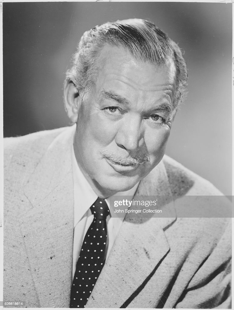 ward bond robert horton relationship